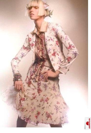 44a69031919 Бренд Sonia Fortuna появился на свет в 1985 году. Создательница бренда Соня  Гоннелли вложила в дело свой талант